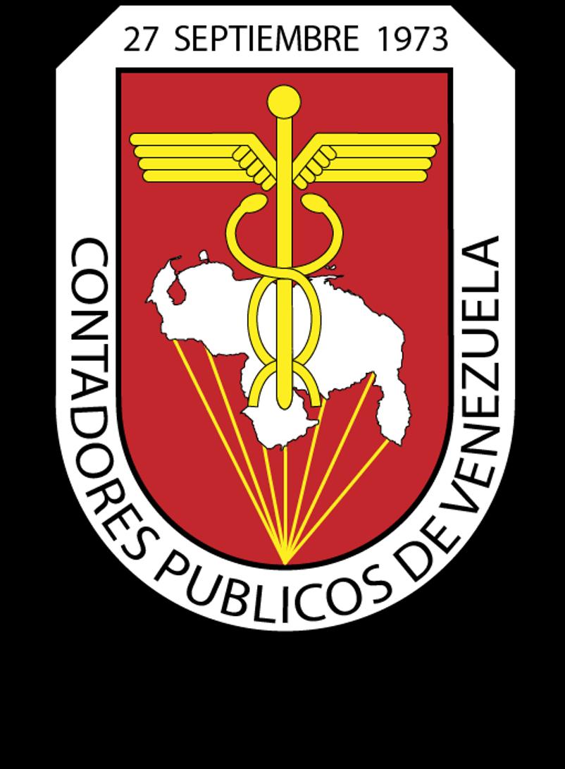 Colegio de Contadores Publicos del Estado Zulia